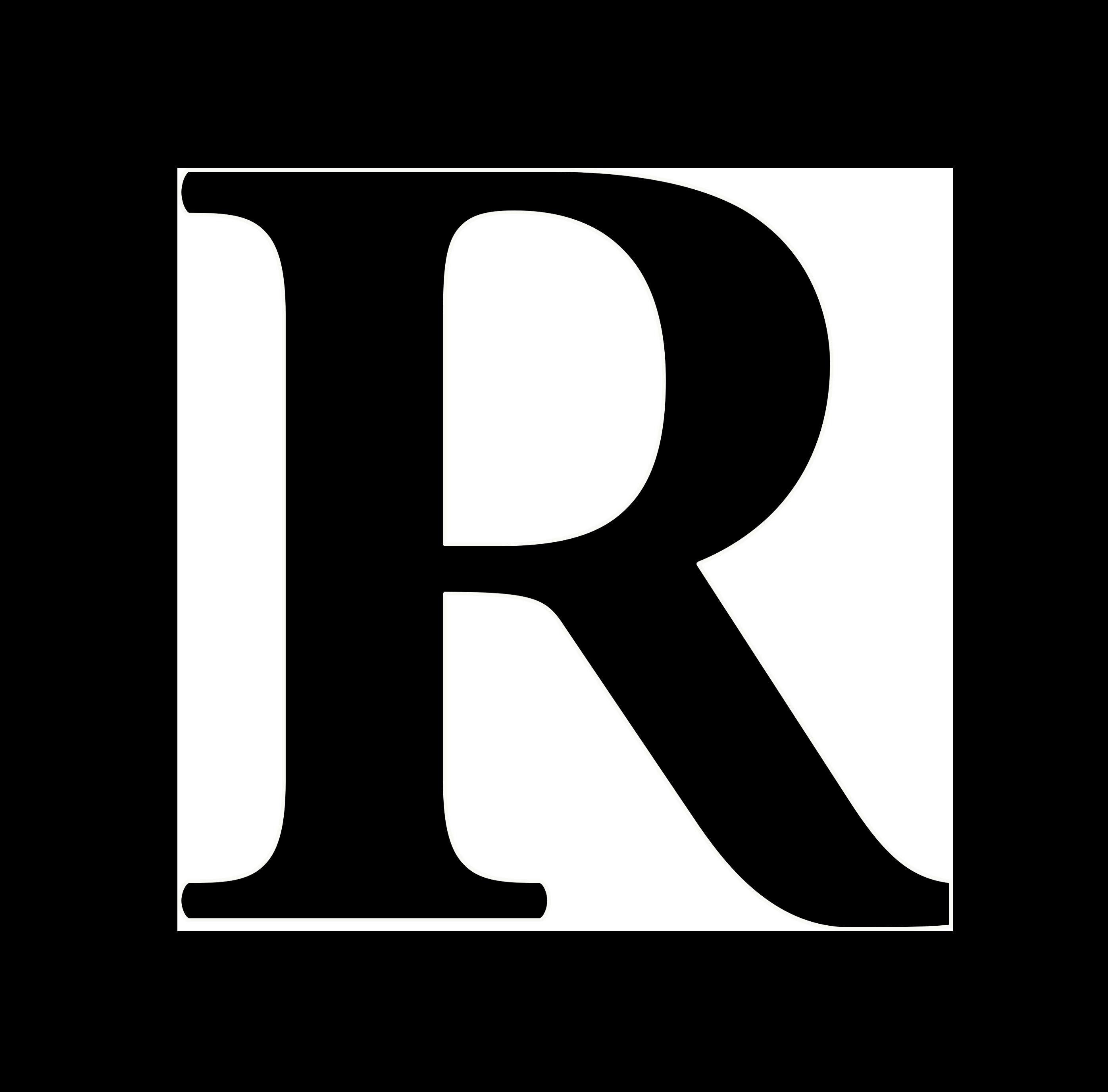 ROGOZYA™